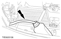 radiator cap plugs transmission plug wiring diagram