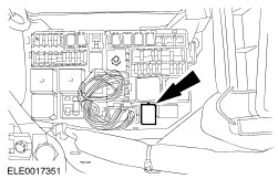 T26462715 2002 dodge dakota replaced third brake moreover 08 Mustang Wiring Diagram additionally Dodge Caravan 2002 Dodge Caravan Turn The Key To Start And Nothing Happen besides T14895865 Replace speedometer cable in 95 pontiac likewise Icar resourcecenter encyclopedia ignition. on spark plug module