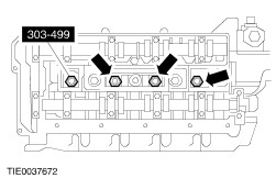 bmw n62 engine wiring diagram with Valve Stem Oil Seals Diagram on Bmw Parts Diagram E60 moreover 2002 Hino Wiring Diagram in addition 2000 Bmw 323i Fuse Box Diagram together with Bmw N62 Wiring Diagram besides Bmw 335i Valve Cover Engine.