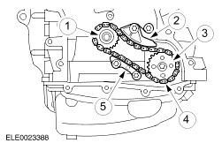 Ford Lubrication 2 3 Engine Diagram moreover Images Air And Electric Tool besides Lock Cylinder Replacement Parts further 1991 Yamaha Golf Cart Wiring Diagram furthermore Cat 6 Cable Wiring Diagram. on kubota glow plug relay