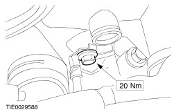 P 0900c152801bfe6d in addition Golf 92 Wiring Diagrams Eng further Engine Coolant Fittings also Showthread together with Volkswagen Gti Engine Diagram. on jetta vr6 engine radiator