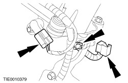 vw autostick engine wiring diagram vw touareg wiring