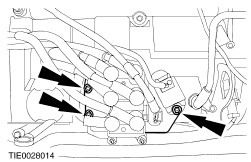 Diagram Headlight Switch Wiring The 1947 Present Chevrolet further Jk Sumi Wire Harness as well Francis Wiring Harness as well 1967 Jeep Cj5 Wiring Diagram further L98 Engine Diagram. on wiring harness painless