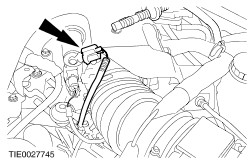 RepairGuideContent furthermore P 0996b43f8037d6ce further 2ft4w Need Change Spark Plugs 1995 Mitsubishi Montero Sr 3500 furthermore P 0996b43f80cadda6 as well Upper intake manifold. on 6 0l intake manifold