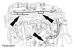 3ksgu Driver Side Inside Door Handle Kind Popped When Went in addition 2013 07 01 archive also Porsche 914 Wiring Diagram as well 94 Jeep Grand Cherokee Radio Wiring Diagram likewise Wire Harness Retainer. on ford wiring harness clips