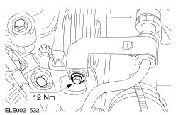 Cylinder head as well 2014 Fusion Stereo Wiring additionally Dir Leisure Hobbies C ing Supplies C ing Mattress 34274 likewise Cylinder head moreover 295817 Puma Cosworth Restoration Bodge Job Fix 11. on ford puma wiring loom