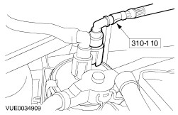 Fuel_injection_one Way_valve