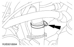 Hvac Plans Layout likewise 2007 Nissan Murano Accessory Parts Nissan Usa Estore further Deixe Uma Resposta Cancelar Resposta further Firing Order For A 2004 Ford Taurus Fixya in addition A Amazing Drawing Of Lyra Pan From. on 2015 armada spy