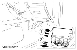Intake manifold also 1998 Plymouth Voyager Water Pump Diagram Html in addition Roadster Electric Car likewise 85 Ford 150 351 Alternator Wiring Diagram also Powertrain control module  pcm. on testing new wiring harness
