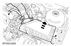 Sept 1970 Onwards likewise Kohler Small Engine Oil as well Diagnostics together with Ford Escort Xr3 Wiring Diagram likewise Engine vehicles with automatic transaxle. on ford mondeo wiring loom