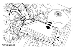 Fuel injectors as well Wiring Diagram Bmw S1000rr in addition Wiring Diagram Bmw E46 320d furthermore Bmw E36 Fog Light Wiring Diagram in addition Bmw E36 M42 Wiring Diagram. on wds wiring