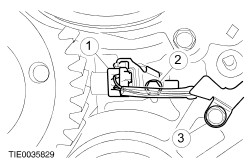 Vehicle electrical system together with Engine electrical system furthermore Trailer Wiring Diagram 6 Pole Round additionally Vehicle electrical system moreover 9 Pin Auto Wire Connector. on deutsch connector wiring harness