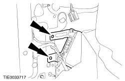 auto wiring harness repairs with Transmission Control Module  Tcm on 2011 Buick Lucerne Wiring Diagram besides How To Replace Power Steering 2005 Lacrosse besides T21587393 Cannot start nissan pathfinder 2002 furthermore 1992 Acura Integra Evaporator Core moreover 2002 Cavalier Wiring Diagram.