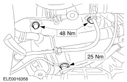 connector wiring harness installation tools with Transaxle 2 on P 0900c1528008c674 besides Transaxle 2 likewise Gold Engine Cover likewise Turbo timer additionally Heater core and evaporator core housing.