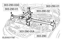 Wiring Diagram For A Car Cigarette Lighter further 2001 Blazer Radio Wiring Diagram as well 2006 Dodge 1500 Truck Fuse Box moreover 1995 Dodge Dakota Overhead Console Wiring Diagram furthermore Chrysler 300 Side Panel. on mopar performance dodge truck magnum interior