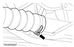 405471 additionally Refrigerator repair chapter 4 together with Vdo Rudder Angle Indicator Wiring Diagram moreover Transaxle 2 0l duratorq Tdci  puma  diesel 2 additionally Wiring Diagram Manual Transfer Switch. on installing manual transfer switch