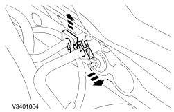 V3401064 vw trike wiring harness vw find image about wiring diagram,72 Vw Regulator Wiring Diagram