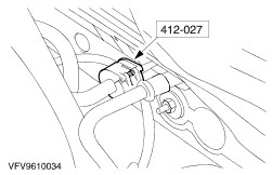 64 Impala External Regulator 229583 further Model T Wiring Diagram in addition Watch also Discussion T7317 ds555156 as well Chevy Corsica Ignition Wiring. on toyota starter wiring diagram 3 wire