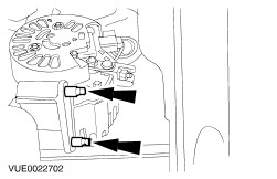 ford puma wiring diagram with Puma Electrical Connectors on Audi Engine Reviews additionally 291837 Electronics Relay Experts Help Needed together with Puma Electrical Connectors in addition Hyundai Lambda Engine further Fuel Rail Sensor Cap.