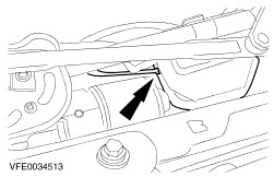 Chevy Impala 3 4 Engine Diagram likewise Eclipse Fuel Filter Location together with Intest12 also Caspers Wire Harness additionally Engine Wiring Harness 2000 Monte Carlo Ss 3 8. on gm maf sensor wiring diagram