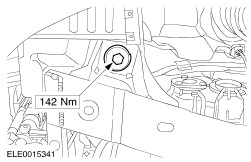 Uni Body Ford 44 besides Ford Model A Vin Number Location further  on 1963 ford pickup specs