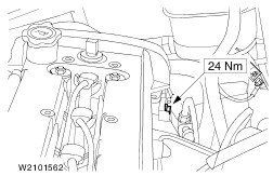 Wiring Diagram For A 2000 Honda Civic likewise 84 Chevy Steering Column Diagram likewise Chevrolet S 10 2003 Chevy S 10 Shift Solenoid moreover Engine Timing Chain Diagnosis together with 99 P30 Wiring Diagram. on chevy celebrity wiring diagram
