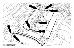 P 0900c15280251e19 moreover 2008 Ford Escape Under Hood Fuse Box Diagram further 144646465 Mercury Mariner Service Manual 70 75 80 as well Ford Excursion 6 0 2000 Specs And Images in addition Lift Station Wiring Diagram Get Free Image About. on wiring harness specification
