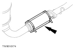 RepairGuideContent also Showthread further Tsb list as well P 0996b43f80e64763 also P 0996b43f80cb190b. on oxygen cylinder manifold