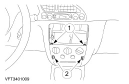 Big Air  pressor likewise Land Rover Defender 300tdi Wiring Diagram as well 3 Position Limit Switch together with Ford Audio Control Knobs likewise Ford Focus Fuse Box Symbols. on ford puma wiring diagram