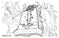 ford puma wiring diagram with Ford Fuel Line Connector Removal Tool on Audi Engine Reviews additionally 291837 Electronics Relay Experts Help Needed together with Puma Electrical Connectors in addition Hyundai Lambda Engine further Fuel Rail Sensor Cap.