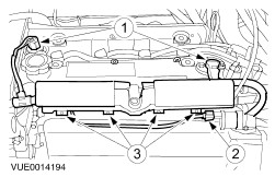 Tecumseh Engine Ignition Wiring Diagram in addition Dodge Ram Idle Air Control Valve Location together with Engine Lifting Plate together with 3176218 Pcv Vs Road Draft Tube together with Used Chevy Motors 350. on ls1 carburetor