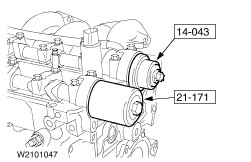 ford puma wiring diagram with Engine Oil Sealer on Fuel Filler Hose Connector besides Engine Oil Sealer in addition Wiring Diagram 2002 Bajaj Legendcircuit also Big Turbo Wallpaper together with Sae Trailer Wiring Diagram.