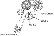 Chevy Cobalt 2 2l Engine Diagram likewise P 0996b43f803818f8 moreover Discussion T1178 ds613008 likewise P 0996b43f8037e973 together with MAZDA B23 01 07 Ch3 Cylinder Head. on ford 2 3 engine timing marks