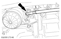 Fuel Pump Reset Switch Description additionally Wiring Diagram For 2005 Ford Mustang The Wiring Diagram furthermore 2t2xj Hi 1986 Mustang Gt Few Months Ago further 50th4 1999 Ford Expedition Code P0453 Help Please also 03 Ford Ranger Fuse Box Diagram Parts. on inertia switch 2001 ford mustang