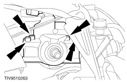 300zx wiring harness removal with Ford Power Steering High Pressure Hose O Ring on Ford Power Steering High Pressure Hose O Ring as well 220690991719 as well Z31 Fuse Diagram together with Nissan 300zx Wiring Diagram additionally