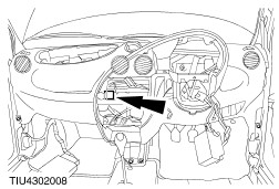 Suzuki Gs1100e Wiring Diagram besides 1cror 1994 Acura Legend 3 2l Timing When Replacing Timing Belt further TM 10 4320 315 24 57 also Suzuki Geo Tracker Sidekick Samurai Engine Electrical System Faults And Troubleshooting also 2mqk9 Blower Ford Exployers Actuator Door Stuck Closed. on wiring harness connector covers