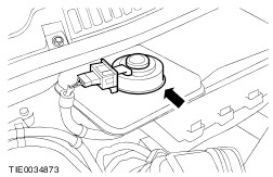 Ford 1700 Water Pump in addition  on ford 1900 tractor headlight wiring diagram