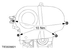 2 Stage  pressor Pump likewise 2 Stage Air  pressor Pump Parts together with Wiring A 3 Phase Air  pressor Electric besides Miller  pressor Parts likewise 1966 Galaxie Air Conditioning Diagram. on champion air compressor wiring diagram