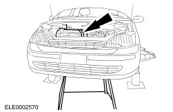 18960 2000 2005 LeSabre Oil Pan Replacement likewise Egr Valve Wiring Diagram likewise Firing Order 94 Mustang Gt also Gm Map Sensor Wiring Diagram Free Download furthermore 2003 Silverado Tps Wiring Diagram. on ls1 engine sensor diagram