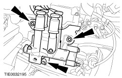 1998 Gmc Topkick Starter Wiring Diagram in addition Window Locks Install moreover Diagram 5 3 Vortec Engine Inspirational 5 3 Vortec Cooling System Flow Diagram 5 Free Engine together with How To Replace Timing Belt On A 2012 Buick Regal furthermore 02 BASICS Replacing Your Drive Belt. on ford transit power steering pump