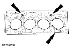 Ford Steering Wheel Position Sensor also 1964 Beetle Wiring Diagram furthermore Intake And Valve Covers Off Engine moreover Ford Transit Engine Number together with 2003 Land Rover Discovery Radio Wiring Diagram. on ford puma wiring diagram