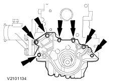 3800 series engine block diagram wiring diagram for car engine toyota 3 4l turbo further 1994 chevy s10 2 2l engine diagram likewise 1976 camaro wiring