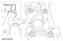 valve tappet clearance rocker arm wiring diagram