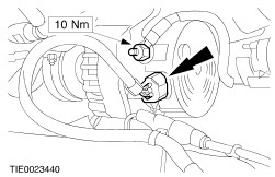 6 4 Powerstroke Engine Diagram likewise E150 Crankshaft Position Sensor Location together with Chevy Traverse Fuse Box Diagram likewise 7 3 Idi Fuel Wiring Diagram besides T1840397 Wiring diagram electric start dtr 125. on ford f 250 fuel pump relay