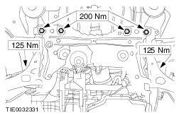 Detroit Series 60 Ecm Wiring Harness Engine besides Three Gang Wiring Diagram T likewise Dodge Neon Wire Harness Diagram also Trailer Wiring Diagram Connector additionally Engine. on ford wiring harness pins