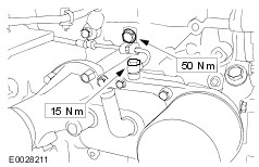 T1721231 Fuel cut off switch location further Ford Ranger 2 3 Firing Order Diagram additionally Ford Focus 2012 Fuse Box Location Starter Relay together with Model Ford Door Latch Diagram furthermore 1983 Ford F 250 Sel Wiring Harness Diagram. on ford transit connect wiring diagram