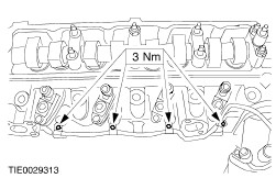 Dodge Grand Caravan Cargo Dimensions further Ford Transit Cylinder Head Coolant Temperature Sensor likewise Fuse Box Diagram For 2009 Ford Flex furthermore Dodge Grand Caravan Inside Dimensions furthermore Watch. on transit fuse box problems