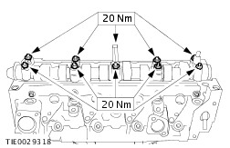 Ford Glow Plug Harness Removal Tool additionally Diagram Of Duramax Sel Firing Order together with 6 0 Powerstroke Oil In Water further 7 3 Powerstroke Glow Plug Relay Wiring together with International 4900 Fuel System Diagram. on powerstroke glow plug wiring