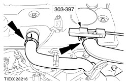 2010 Kia Sorento Battery Location moreover 1994 Nissan Quest Engine Diagram Belt in addition 920ptnnek00028 Wiring Diagram together with T9290350 Subaru 97 speed sensor trouble besides Ford Transit Fuel Filter. on fuse box location ford transit
