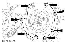 Fuel injection pump in addition Motorcycle Clutch Housing further Subframe in addition Power steering system flushing 2 0l duratorq Di Tddi  puma  diesel 2 0l duratorq Tdci  puma  diesel 2 together with Engine. on ford mondeo engine cover